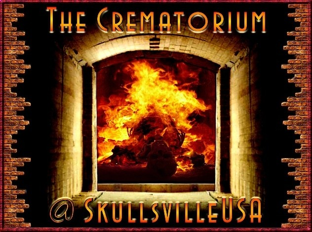 the crematorium at skullsvilleusa